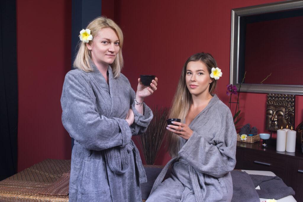 masaż tajski masaż balijski ursynów warszawa peeling ursynów Grodzisk Mazowiecki masaż grodzisk masaż w grodzisku