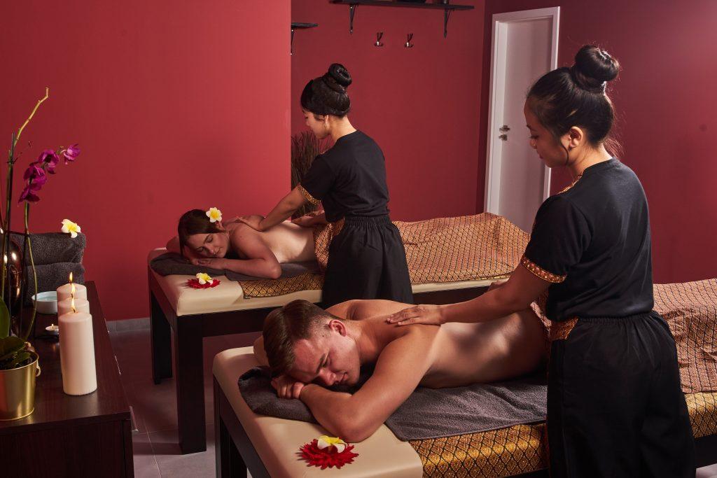 masaż Grodzisk masaż Warszawa Ursynów masaż w Grodzisku Grodzisk Mazowiecki spa Warszawa dobry masaż Grodzisk masażystki z Bali