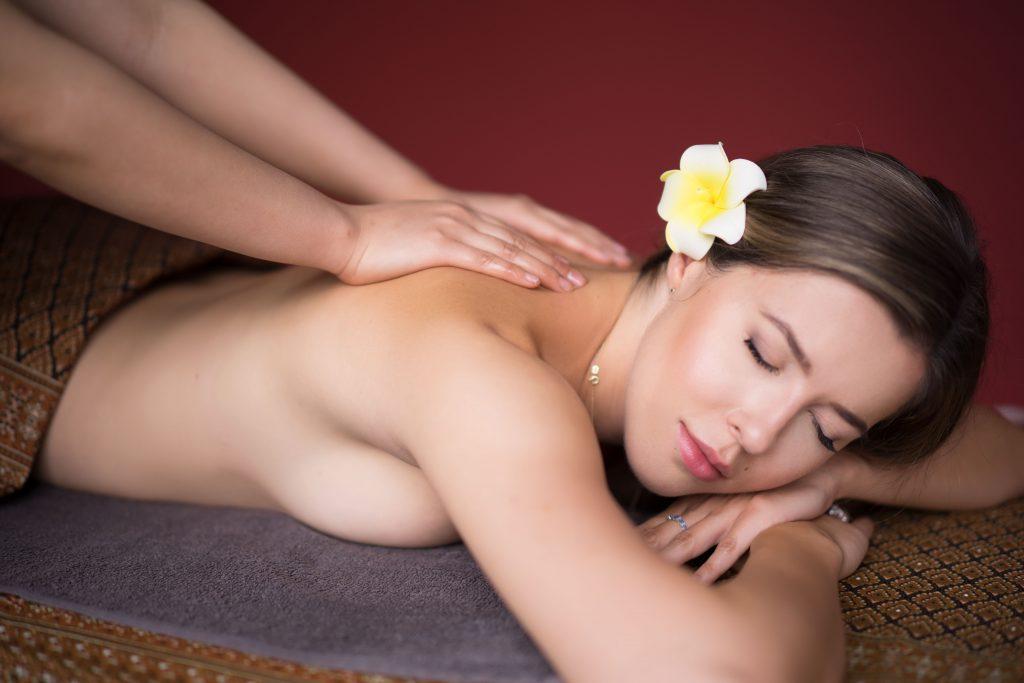 masaż Grodzisk Mazowiecki masaż w warszawie masaż w grodzisku spa grodzisk warszawa masaż tajski balijski