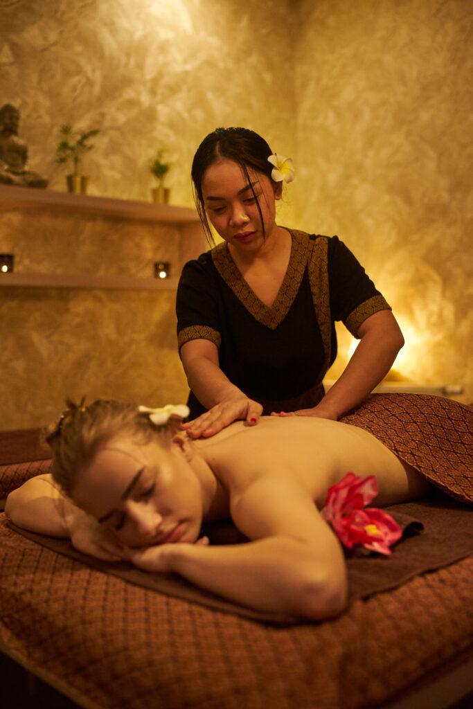 dobry masaż w grodzisku Milanówek warszawa masażysta warszawa
