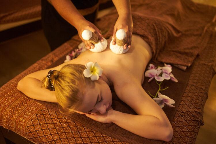 masaż w grodzisku mazowieckim masaż w warszawie masażysta warszawa masażysta grodzisk