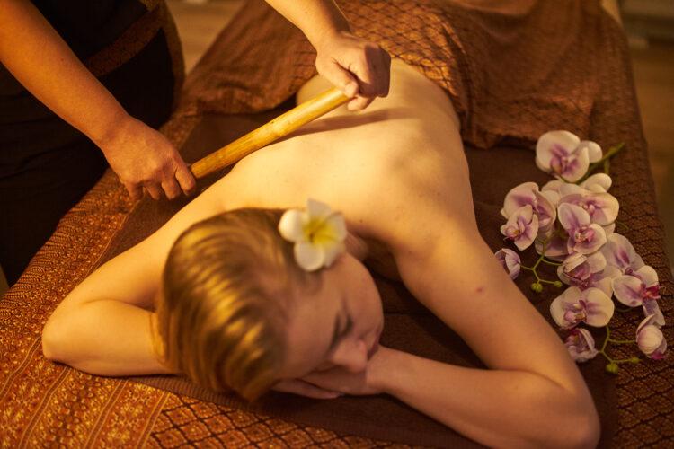 masaż grodzisk warszawa masaż w grodzisku mazowieckim w warszawie