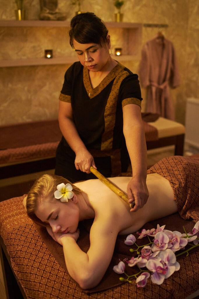 tajskie spa w warszawie masaż tajski w warszawie