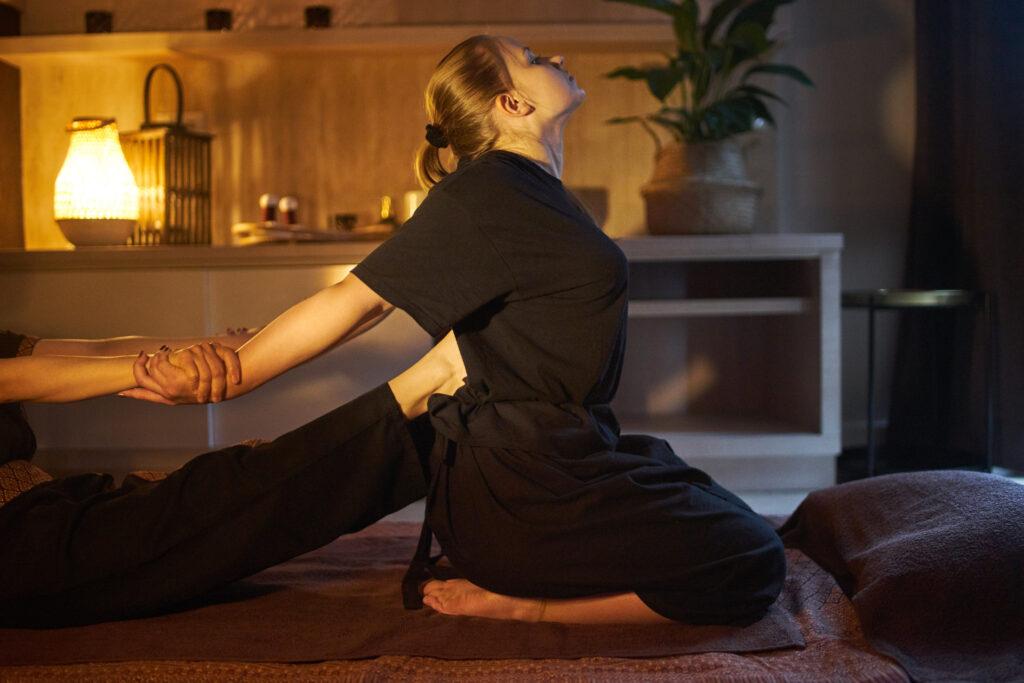 masaż dla dwojga grodzisk masaż dla dwojga Ursynów masaż dla pary w warszawie