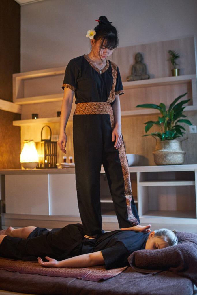 masaż ciała w warszawie masaż warszawa masaż odprężający warszawa