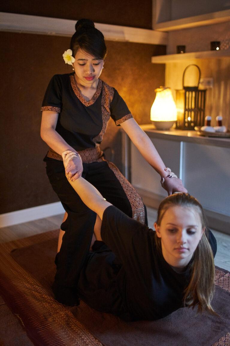 masaż pleców warszawa Grodzisk Mazowiecki masaż ciała warszawa