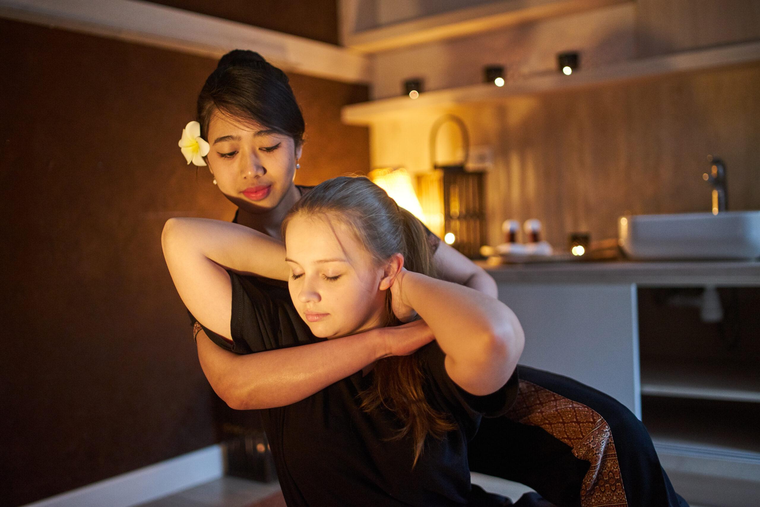 masaż tajski w warszawie w grodzisku masaż dobry skuteczny