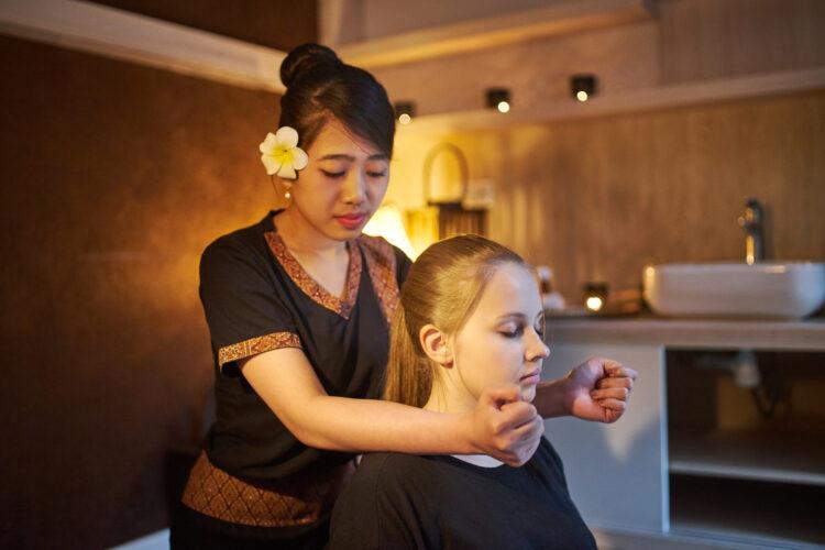 masaż relaksacyjny grodzisk masaż Grodzisk Mazowiecki masaż w grodzisku