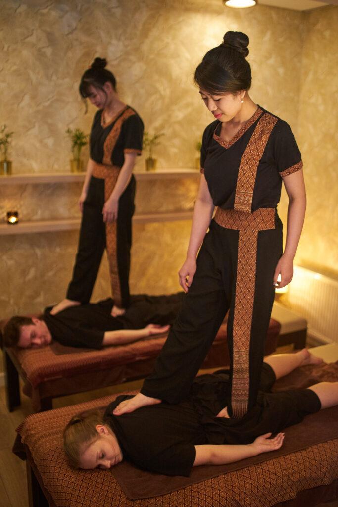 masaż tajski w warszawie tajski masaż Grodzisk Mazowiecki