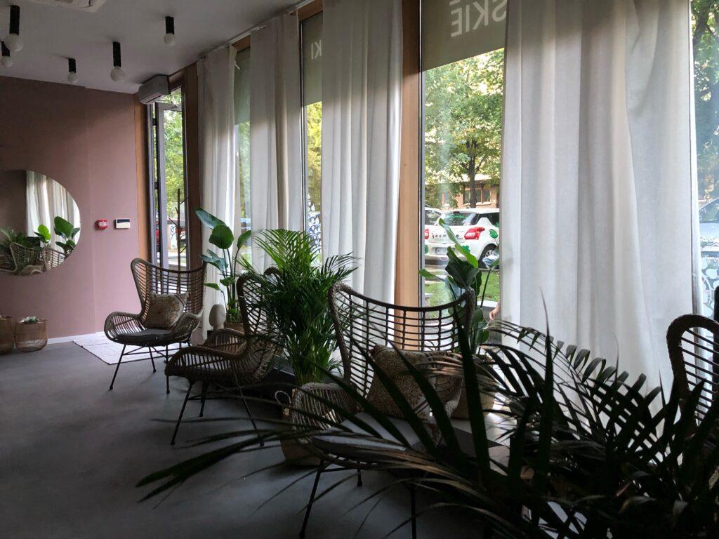 masaż Mokotów Warszawa Mokotów masaż spa na Mokotowie dobry masaż tajski masaż Mokotów thai massage